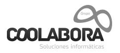 Coolabora
