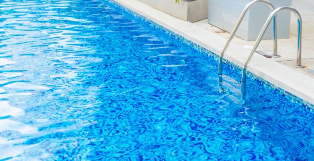 construir piscinas vigo
